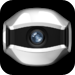 VideoBot Camera - Record, Organize & Search your videos. Professionals