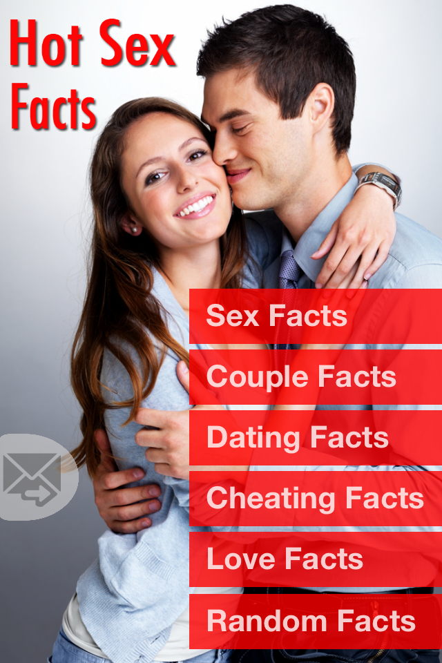 Dating rules online