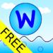 Word Pool Free