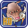Monster Feed HD
