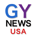 -GYNEWS USA-It's simple,but a convenient newsreader (Google and Yahoo version)