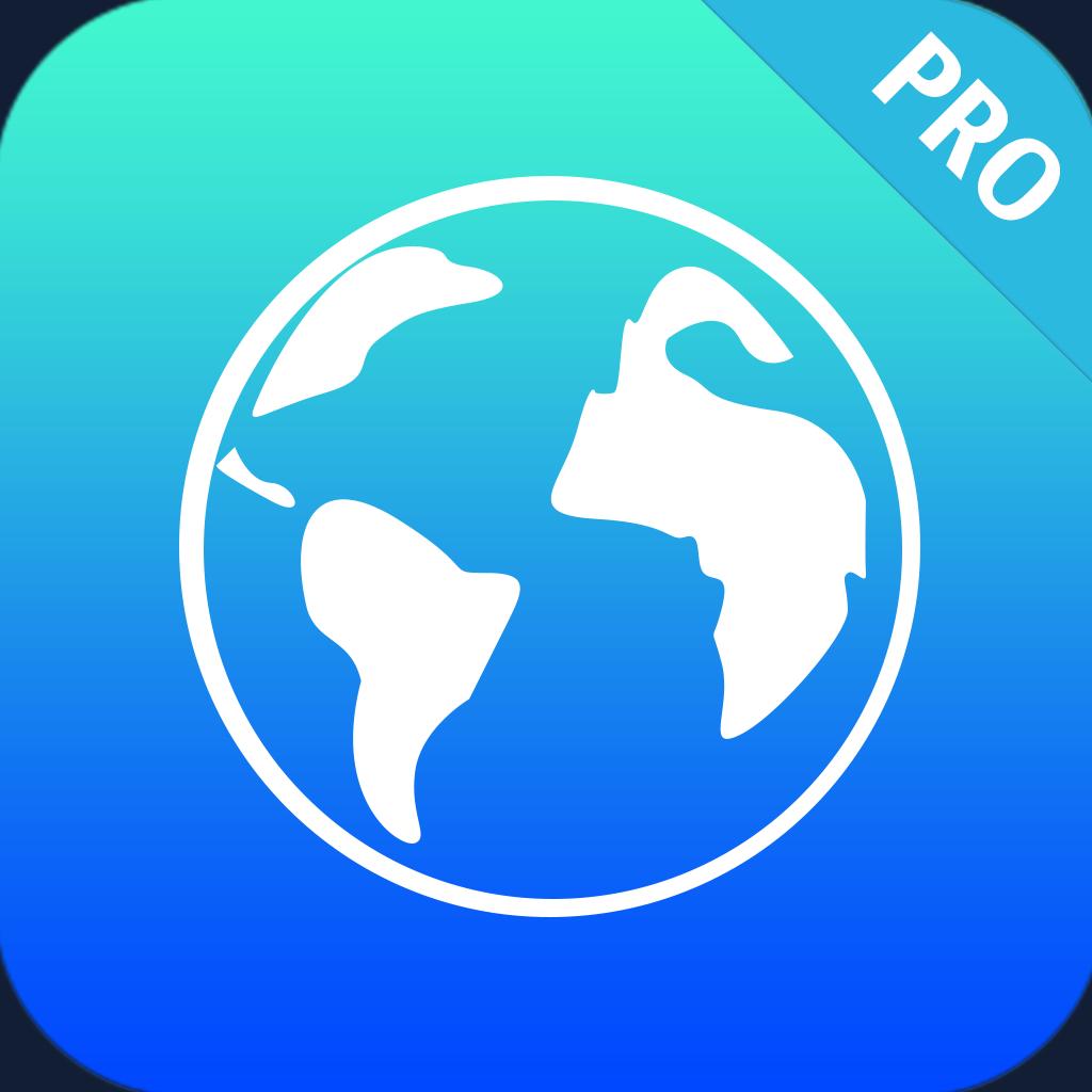 downloader and browser app