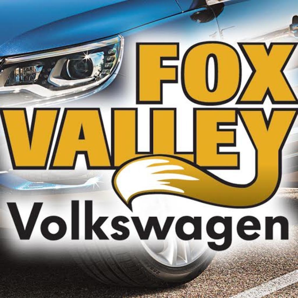 Fox Valley VW Ref West Chicago